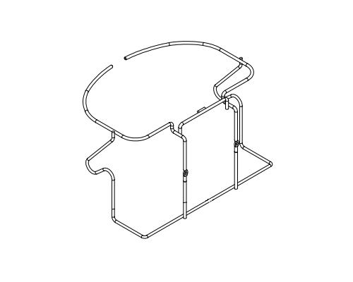become an extrufix supplier  u2013 extrufix original kitchen